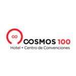 Cosmos100